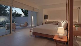 21 breathtaking new hotels