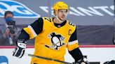 Crosby unsure of specific timeline for return to Penguins