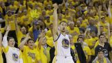 Who were the biggest snubs from the NBA 75th Anniversary Team? - The Boston Globe
