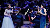 就在明天! 《冰雪奇緣》交響音樂會首赴中南部國家級場館