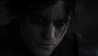 【電影LOL】DC節目巡禮 Robert Pattinson主演新版《蝙蝠俠》曝光 企鵝人貓女有新形象