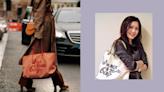 還記得13年前搶著揹的「I'm Not A Plastic Bag」嗎?今年你有新版買了!