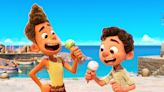 Luca movie review: Pixar's sun-drenched Mediterranean daydream beautifully bottles summer