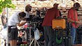 Laura Pausini, ecco il film: riprese blindate a Faenza e Solarolo