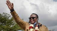 Tanzania opposition figure Tundu Lissu returns from exile