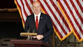 Nebraska governor: States looking into how to 'attack' Biden vaccine mandate in court