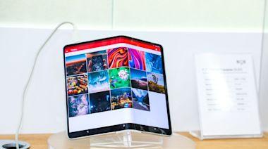 中媒:京東方仍將為 iPhone 13 系列供貨 OLED 螢幕