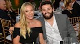 Look: Baker Mayfield's Wife Has Blunt Message For Fans