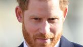 This Is the One Lie Prince Harry Won't Cover in His Memoir, Say Sources