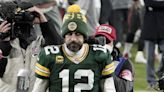 Packers' Mark Murphy Says Aaron Rodgers Will Return in 2021: 'We're Not Idiots'