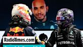 What time is the Spanish Grand Prix 2021? How to watch on TV – practice, qualifying, race schedule