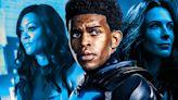 Batwoman Season 3 New Cast & Returning Character Guide