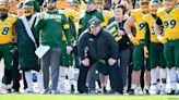FCS champ North Dakota State completes strong recruiting class