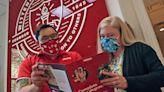 Wittenberg, Clark State show spring enrollment declines; matching national trend