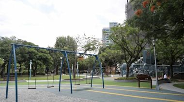 台灣新增206例本土個案 新北97例最多