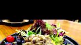 【男士中國服飾】百年歷史中山裝,背後大有文章!今期食譜:素心cook