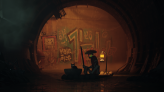 Stray, the Sci-Fi Game About a Lost Cat, Is Finally Coming Next Year