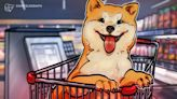 How to buy Dogecoin? A beginners guide to investing in DOGE