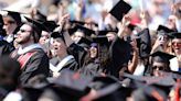 Duke plans in-person graduation ceremony for seniors — but no families — this spring