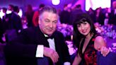 Hilaria Baldwin Has Been Posing as a Spanish Person for Years