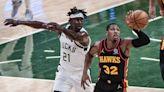 Report: Ex-Friars star Kris Dunn traded to Celtics