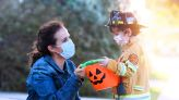 Affordable and Socially Distant Ways to Celebrate Halloween