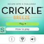 Crickle Breeze