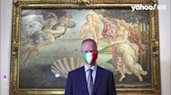 40年前3670萬買入 傳奇文藝復興大師波提且利肖像畫飆26億賣出