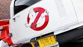 The New 'Ghostbusters' Movie Trailer Is Here!   Z100 Portland   Maui