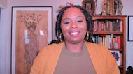 Patrisse Cullors   The 2021 MAKERS Conference