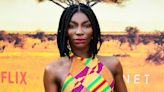 Who Will Michaela Coel Play in 'Black Panther: Wakanda Forever'?