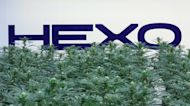 HEXO CEO on earnings, cannabis industry outlook