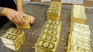 【基金觀點】黃金可能再受青睞 - 黃德泰 | 蘋果日報