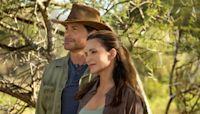 Netflix Unwraps Holiday Season Original Programming; Rob Lowe, Kristin Davis, Jason Schwartzman Among Stars