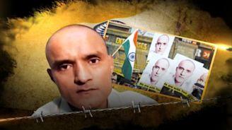 ICJ Orders Pakistan To Grant Consular Access To Kulbhushan Jadav
