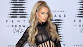 Paris Hilton's Next NFT Drop Will Not Be a Baby