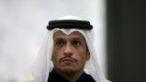 Gulf States and Iran Should Agree on Format for Dialogue, Says Qatari Minister