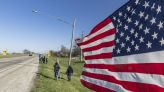 Alfred Lubrano: I can fly the flag, love my country, and know its failings at the same time