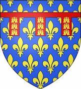 Capetian dynasty