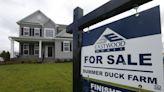 US mortgage rates climb this week; 30-year loan at 3.65%