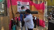India's COVID crisis takes emotional toll on diaspora