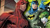 Batman Just Stole Daredevil's Most Controversial Move