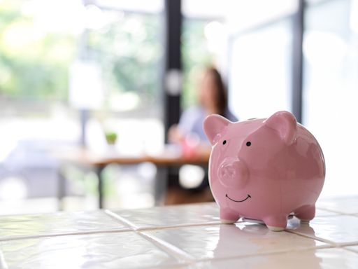 退休必備保險三帳戶:年金險、醫療險、長照險