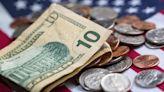 Latest on stimulus checks: $600 California payments, $1,000 teacher bonuses and more