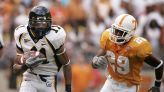 29 days until it is football time in Tennessee