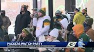 Packers Super Bowl dreams dashed