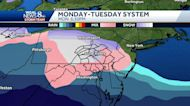Central Pennsylvania weather: Snow in the forecast?