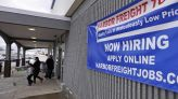 NH employers continue to be plagued by housing shortage