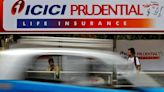 ICICI Prudential shares up 6% after June quarter results; should investors buy, sell or hold?