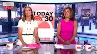 Kerry Washington, Catherine O'Hara, Lena Waithe and More Are 2021 Gracie Awards Honorees | THR News